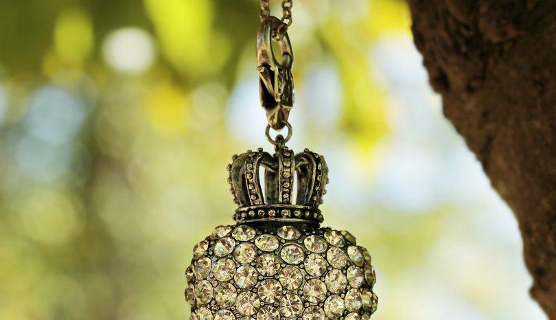 Co warto wiedzieć o biżuterii z brylantami?